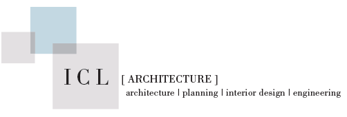 icl-architecture